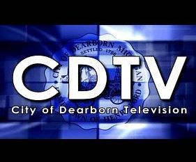 Wagner Place featured on City of Dearborn Television