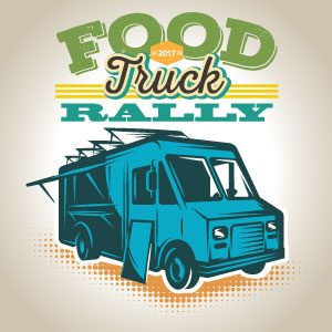 7/14/17 Participating Food Trucks