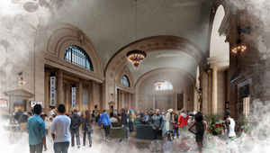 Ford-Land-Michigan-Central-Station-02