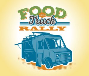 5/10/19 Participating Food Trucks